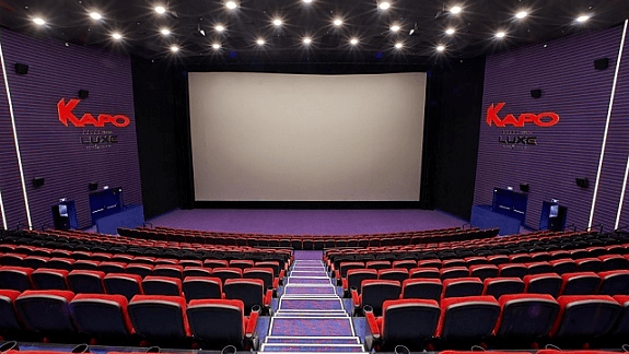 тц вегас кинотеатр