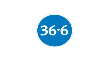 Сеть аптек «36, 6»