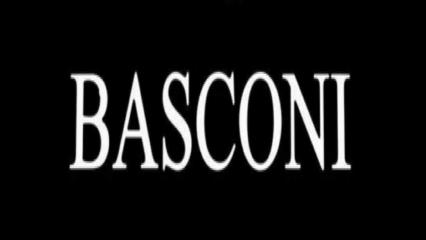 Basconi — магазин обуви