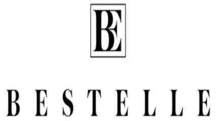 Бест Эль — магазин нижнего белья