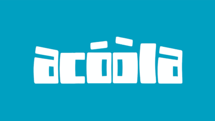Acoola — магазины одежды для детей