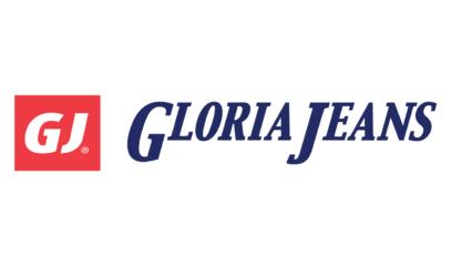 Gloria Jeans: безупречный стиль по доступной цене