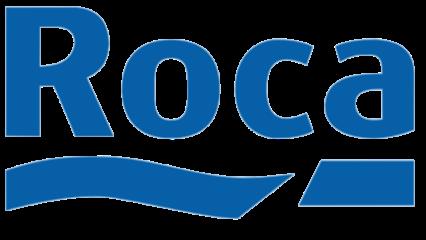 Roca – магазин сантехники и аксессуаров для ванных комнат