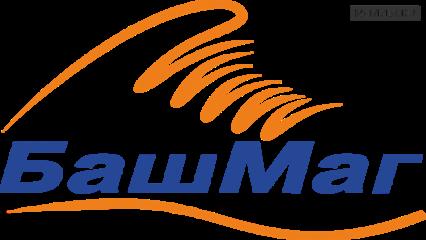 Адреса магазинов БашМаг в Москве