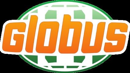 Международная сеть гипермаркетов «Глобус»