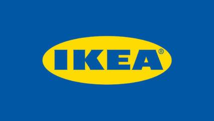 Шведская производственно-торговая группа компаний IKEA