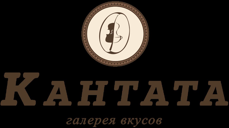 магазин чай кофе воронеж официальный сайт