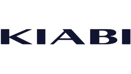 Магазины Kiabi порадуют своим ассортиментом и взрослых и детей.